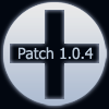 Download TNM Patch 1.0.4